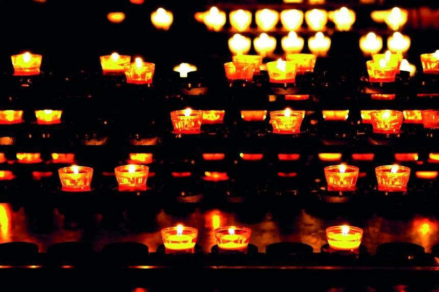 Lichter bald aus? Der Problemfall Lebensversicherung nah betrachtet