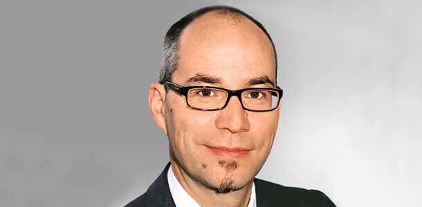 Nach Allianz und R+V: Auch Alte Leipziger rückt von 100-prozentiger Beitragsgarantie ab