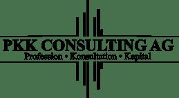 PKK Consulting Logo