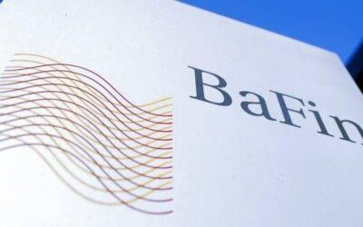 Bafin erhöht Druck auf Lebensversicherer