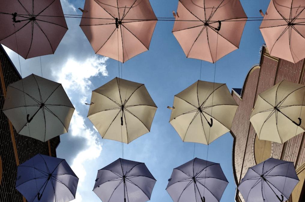 Im schlimmsten Fall 40 Prozent Verlust: Ist eine Lebensversicherung heute noch sinnvoll?
