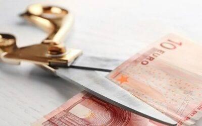 BGH: Gekürzte Überschussbeteiligung trotz Gewinnabführung?