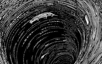 Milliardenschaden: Versinken die Versicherer im Greensill-Strudel?