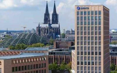 Denkt Zürich über Run-off von deutschem Lebensversicherer nach?