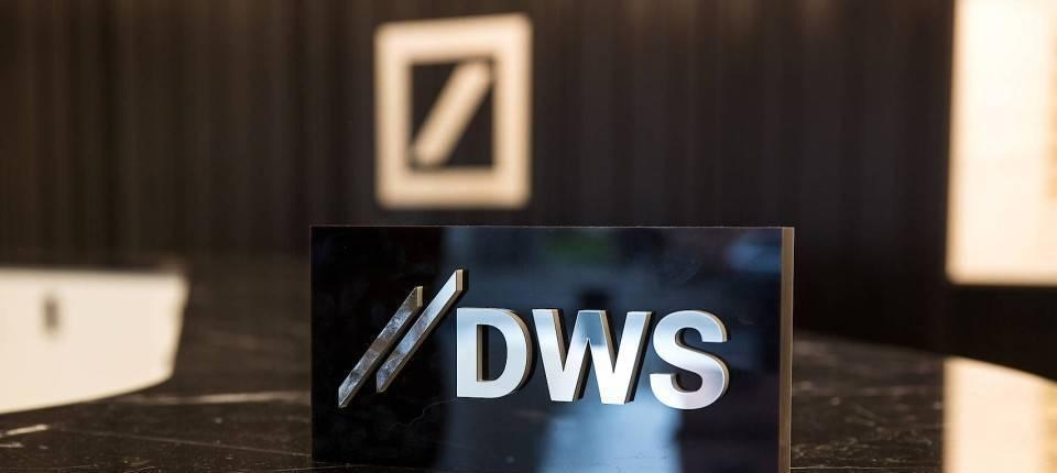 DWS zieht sich aus dem Riester-Geschäft zurück