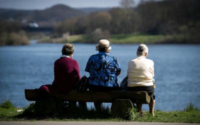 Gesetzesentwurf: EU könnte Lebensversicherungen noch unattraktiver machen
