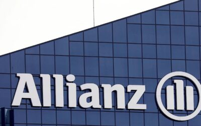 STREIT MIT HEDGEFONDS: BaFin ermittelt gegen Allianz